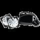 Arctic Liquid Freezer 120, komplet vodního chlazení CPU  + Voucher až na 3 měsíce HBO GO jako dárek (max 1 ks na objednávku)