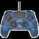 Snakebyte Game:Pad 4 S, modré camo (PS4, PS3)