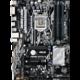 ASUS PRIME Z270-P - Intel Z270  + Bitdefender Internet Security, 1PC ,12 měsíců + Roční předplatné časopisu CHIP