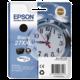Epson C13T27914010, černá
