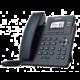 YEALINK SIP-T31P Elektronické předplatné časopisu Reflex a novin E15 na půl roku v hodnotě 1518 Kč