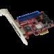 Addonics 2 eSATA/SATA II, IDE RAID, PCI-e