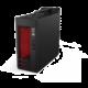 Lenovo Legion T530-28ICB, černá  + Servisní pohotovost – Vylepšený servis PC a NTB ZDARMA + DIGI TV s více než 100 programy na 1 měsíc zdarma