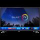 Sencor SLE 32S600TCS - 80cm  + DIGI TV s více než 100 programy na 1 měsíc zdarma