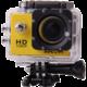 SJCAM SJ4000, žlutá