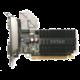 Zotac GT 710 Zone Edition, 2GB