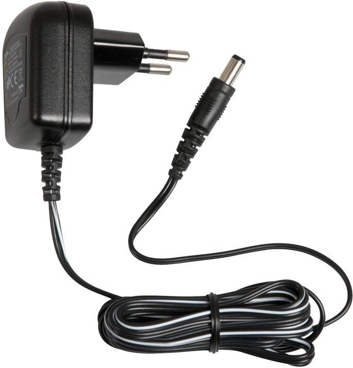 Casio adaptér AD 4150 FP/D41-06-300 pro Casio HR