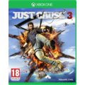 Just Cause 3 (Xbox ONE) - elektronicky