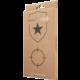 Tactical ochranné sklo Glass Shield pro Xiaomi Redmi 9, 2.5D, 0.33mm, čirá