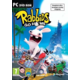 Rabbids: Go Home (PC)