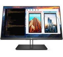 "HP Z27 4K UHD - LED monitor 27"" - 2TB68A4#ABB"