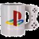 Hrnek PlayStation - Gamepad Retro