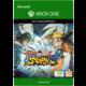Naruto Shippuden Ultimate Ninja Storm 4 (Xbox ONE) - elektronicky