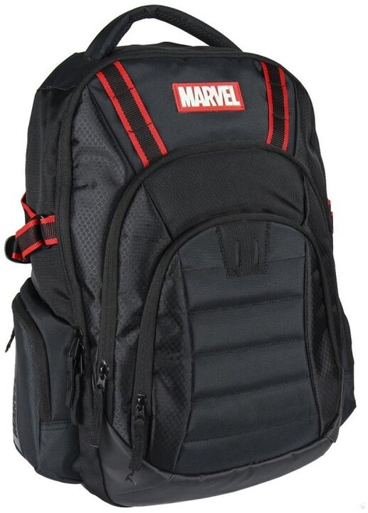 Batoh Marvel