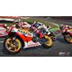 Moto GP 14 - PS4