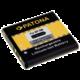 Patona baterie pro Nokia BP-6M 1200mAh 3,7V Li-Ion