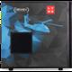 LYNX Virtuální pokojíček: LYNX Grunex ProGamer 2018 + Oculus Rift &Touch