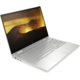HP ENVY x360 15-ed0002nc, stříbrná + ON Site záruka  + 100Kč slevový kód na LEGO (kombinovatelný, max. 1ks/objednávku) + Servisní pohotovost – vylepšený servis PC a NTB ZDARMA + Elektronické předplatné deníku E15 v hodnotě 793 Kč na půl roku zdarma