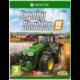 Farming Simulator 19 (Xbox ONE)  + 300 Kč na Mall.cz