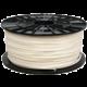 Plasty Mladeč tisková struna (filament), PLA, 1,75mm, 1kg, béžová  + Voucher až na 3 měsíce HBO GO jako dárek (max 1 ks na objednávku)