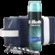 Dárkové balení Gillette v hodnotě 549 Kč