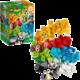 LEGO DUPLO® 10934 Zvířátka - kreativní sada