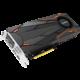 GIGABYTE GeForce GTX 1080 Turbo OC 8G, 8GB GDDR5X  + Voucher až na 3 měsíce HBO GO jako dárek (max 1 ks na objednávku)