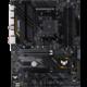 ASUS TUF GAMING X570-PRO WIFI II - AMD X570