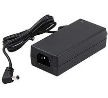 Synology 48W (12V/4 A pro 1-diskové servery) Síťový adaptér