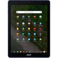 Acer Chromebook Tab 10, 4GB/32GB, Indigo Blue