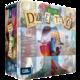 Desková hra Albi Klub detektivů (CZ)
