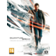 Quantum Break - Timeless Collector's Edition (PC)