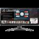 """LG 29WP500-B - LED monitor 29"""""""