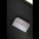 "Samsonite Airglow Sleeves - LAPTOP SLEEVE 10,2"", černozelená"