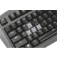 Trust GXT 880, CZ/SK