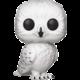 Figurka Funko POP! Harry Potter - Hedwig