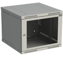 Solarix SENSA 9U 600x600mm - 83000283