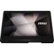 MSI Pro 16B Flex-027XEU, černá