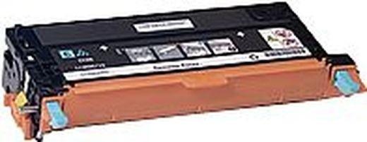 Xerox 113R00719, azurová