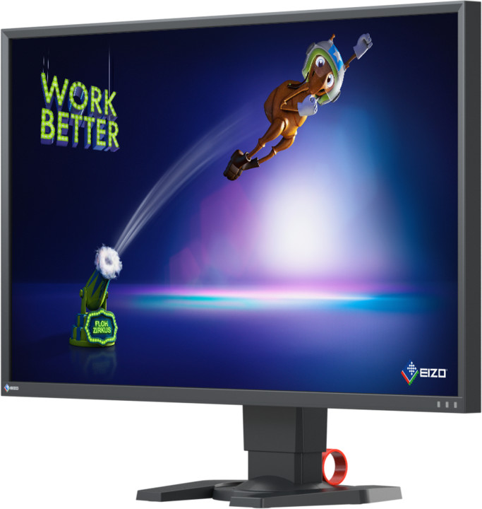 """EIZO Foris FS2735 - LED monitor 27"""""""