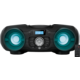 Sencor SPT 5800
