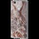 EPICO pružný plastový kryt pro Huawei P9 Lite MARBLE - rose