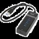 USB HUB OMEGA OUH34B v hodnotě 290 Kč