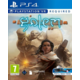 Golem (PS4 VR)