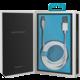 Forever datový kabel TFO Premium pro Apple Iphone 5