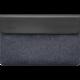 """Lenovo pouzdro 15"""" CONS YOGA Sleeve"""