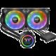 Thermaltake Floe DX RGB 280 TT Premium Edition