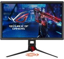 """ASUS ROG Strix XG27UQ - LED monitor 27"""" - 90LM05A0-B01370"""