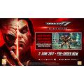 Tekken 7: Deluxe Edition (Xbox ONE)