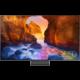 Samsung QE65Q90R - 163cm  + Dron Parrot Disco FPV se sky ovladačem 2 a virtuálními brýlemi v hodnotě 30 000 Kč + Získejte zpět 10000 Kč po registraci